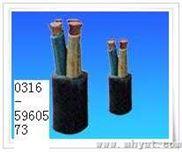 YQ YQw-YQ通用橡套电缆型号