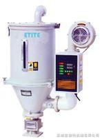EHD-12除湿干燥机