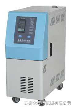 ETO-2400L-油式模温机