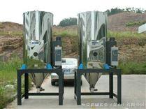 大型干燥機/歐規干燥機