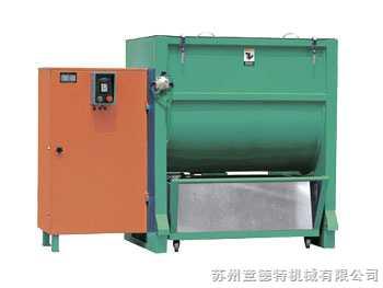 EHM-100-卧式混料机厂家