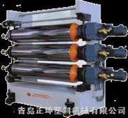 SJ-70  型材生产线