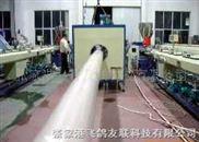 HDPE供水、排水、燃氣管擠出生產設備廠家