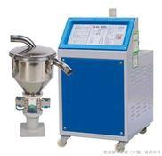 广州塑料分体吸料机