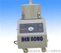 HAL-700G真空吸料机