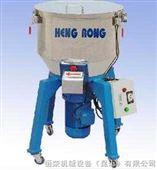 工业立式搅拌机