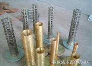 專業生產塑料管材模具