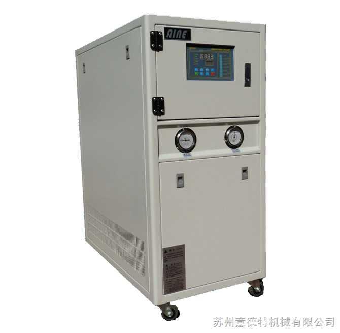 ETG-38FCD-激光冷水机厂家
