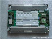 銷售住友SE50DU 注塑機顯示器NL6448AC30-10