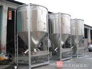 供应上海优质立式搅拌机