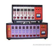 温控箱,温度控制器,热流道温控器,昆山温度控制器