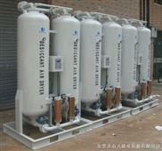 sasdar 吸附式干燥机-东莞石大机电设备公司