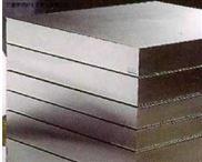 供应齐全-HPM50塑胶模具钢