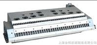 专业生产PET片材模具-上海金纬