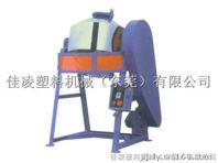 供应:北京滚桶塑料搅拌机