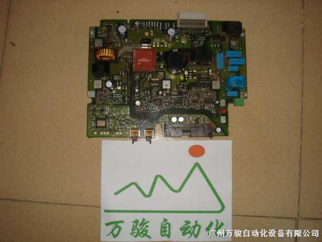 电路板维修:包装机