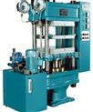 供应XLB-Q/D系列平板硫化机,橡胶硫化机,液压机
