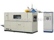 DZR-660型氣壓成型機