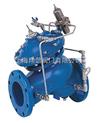 720-20型可调式减压阀