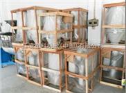 供应600KG大型干燥机,塑料原料烘干机