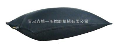 硫化机水压板