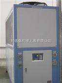 水冷式冷冻机,水冷箱式工业冷冻机,冷冻机组