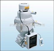 长期供应塑料自动吸料机