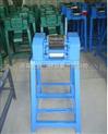 中国切粒机生产制造商