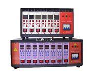 WKX-65K-温控箱,温度控制器,热流道温控器,昆山温度控制器