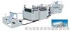 PP\PE\PVC塑料片材生产线