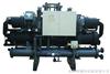 ECH-340FA螺杆式冷水机