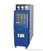 ECH-10冷熱一體型模溫機