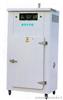 WSDA-20箱式干燥机