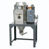 SHD-50不銹鋼干燥機