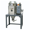 SHD-50不锈钢干燥机