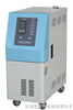 ETO-200L高温油式模温机价格