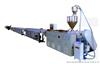 PP-R/PERT管材生产线