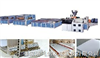 PVC微发泡异型材挤出生产线厂家