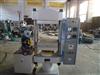 XLB-0.25MN400*400*1实验室平板硫化机
