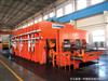 平板硫化机全套生产线2800T橡胶硫化机
