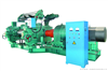X(S)K-560硬齿面橡胶开炼机_C型开放式炼胶机