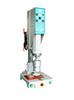 泰兴|吴江|扬州|泰州|南通|无锡|宿迁超声波焊接机