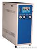 NMW-12模具水道清洗机