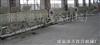 400PE管材生产线
