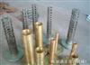 塑料管材模具