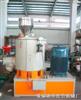 SHR-300A高速混合机