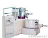 SHR-600A高速混合机