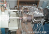 pvc双管管材生产线价格