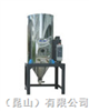 0512-55383070干燥機-交聯電纜干燥機