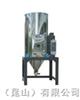 干燥機-雙螺桿干燥機專用螺桿